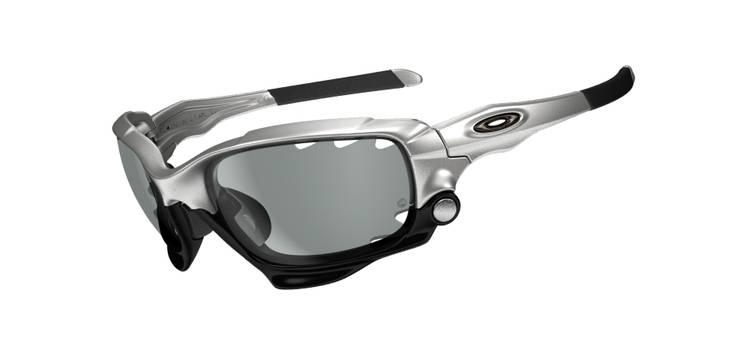 d22ed860e Um dos últimos lançamentos da Oakley, o Jawbone tem ganhado muitos adeptos  no ciclismo. Ele possui uma estrutura diferente dos óculos de ciclismo ...