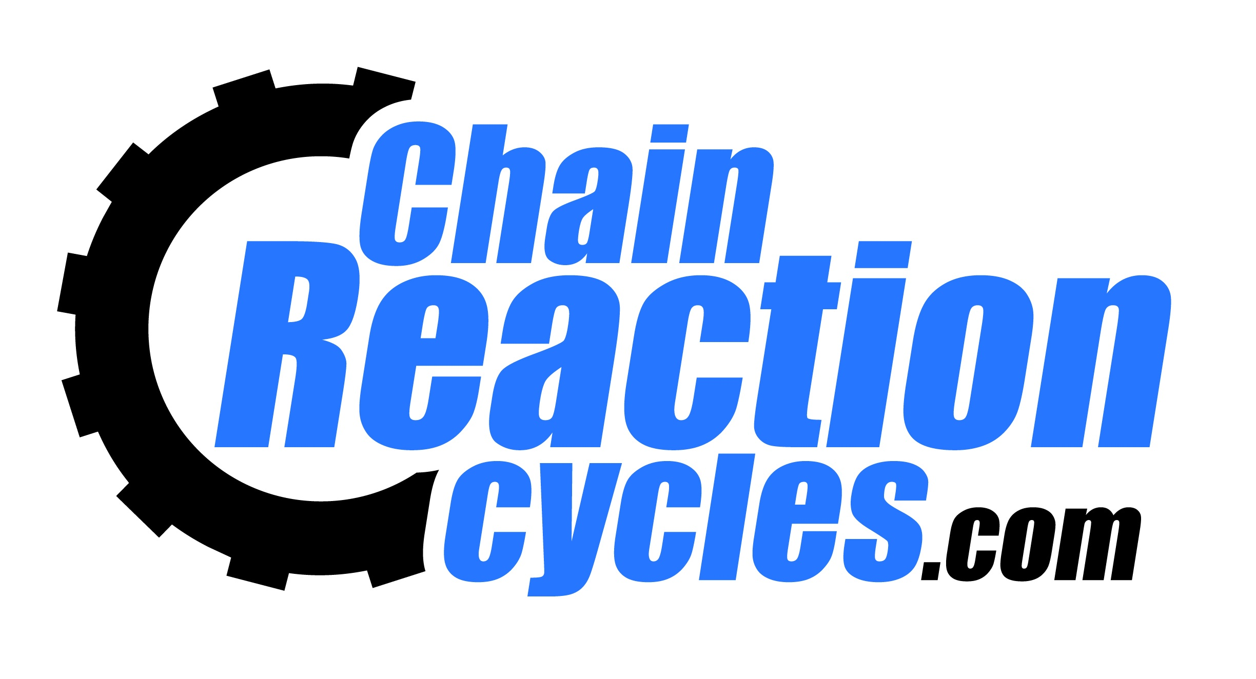 Chain Reaction Cycles is Alaska's premeire bike shop and the home of 9:ZERO:7 Bikes.