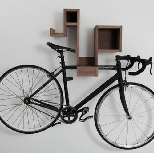 38b3396fe Dica - Guardando bikes no apartamento - Pedal.com.br - Forum - Página 4