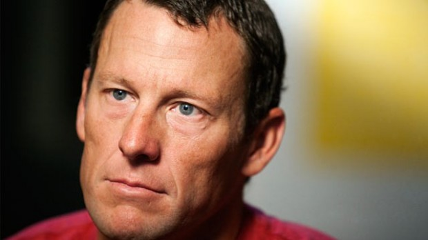 ap_lance_armstrong_ll_120824_wg
