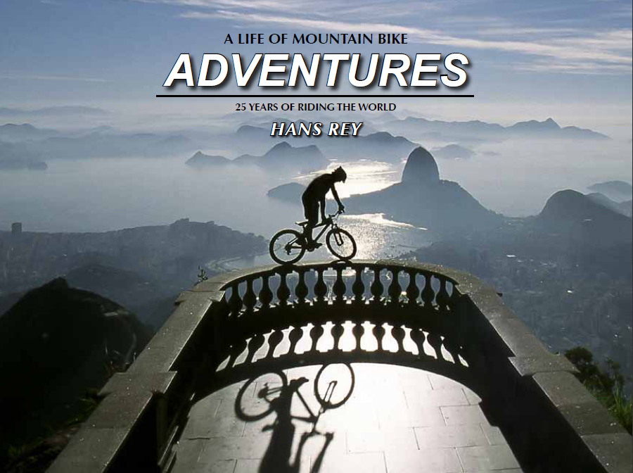 http://www.praquempedala.com.br/blog/wp-content/uploads/2012/09/mountain-bike-hansrey.jpg