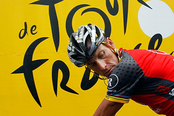 8-24-12-Lance-Armstrong_full_600
