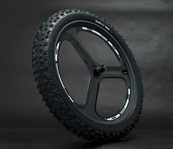 Hed_Fat_bike_01