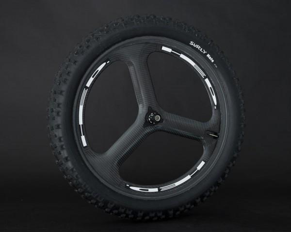 Hed_Fat_bike_02