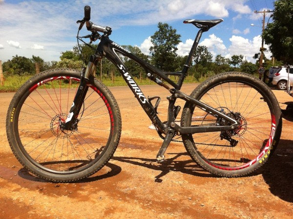 Specialized_Epic_S-Works_2013_01
