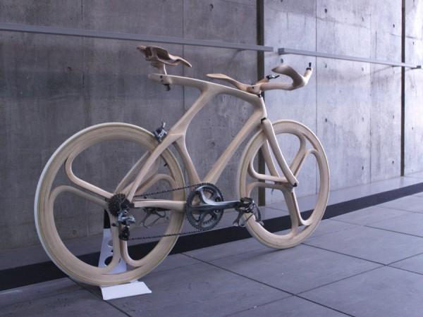 Bike madeira_01
