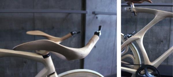 Bike madeira_02