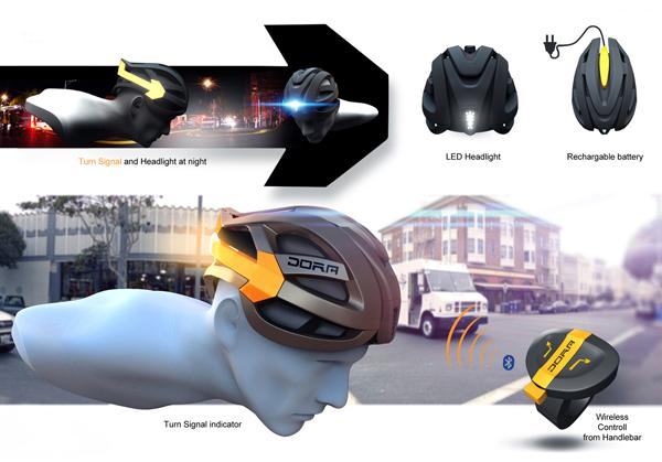 Dora_Helmet