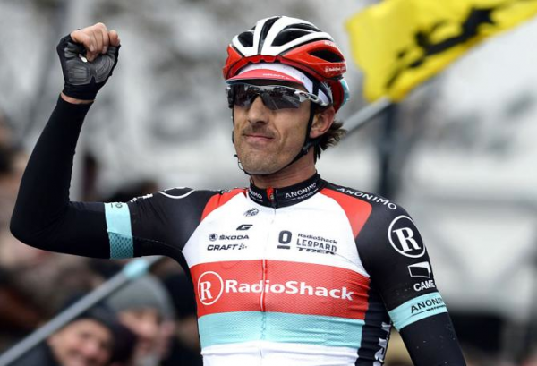 Cancellara_Roubaix_2013-01