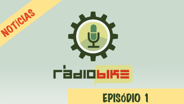 Rádio Bike Notícias – TESTE – Um resumo das notícias de uma forma diferente!!!!