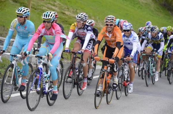 Giro_2013_16_03