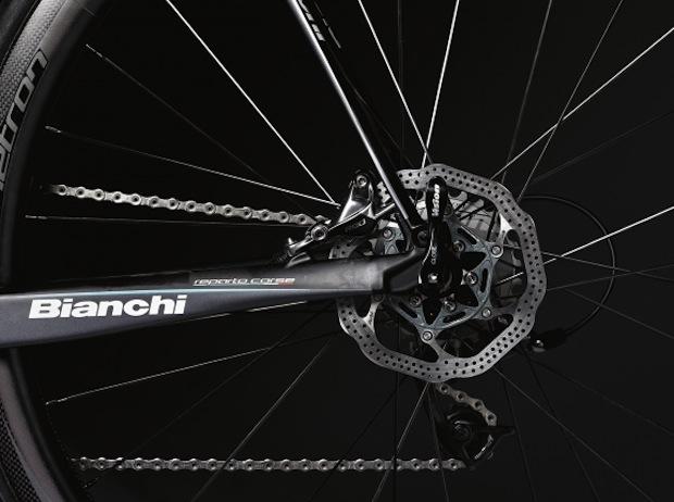 Bianchi_Oltre _XR2_Disc_03