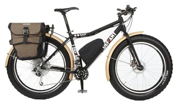Defiant_bike_01
