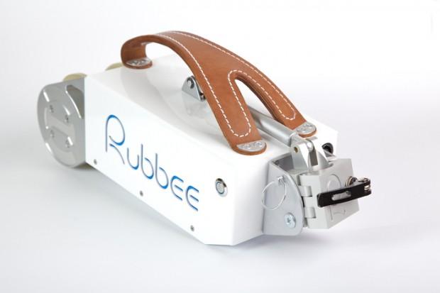 Rubbee_01
