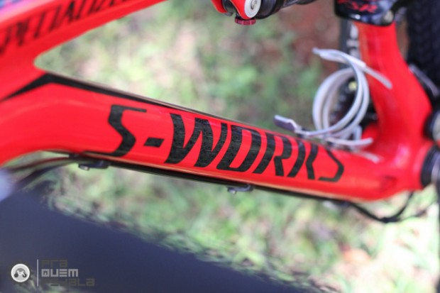 Specialized_Epic_S-Works-1