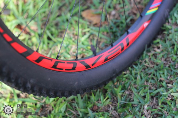 Specialized_Epic_S-Works-10