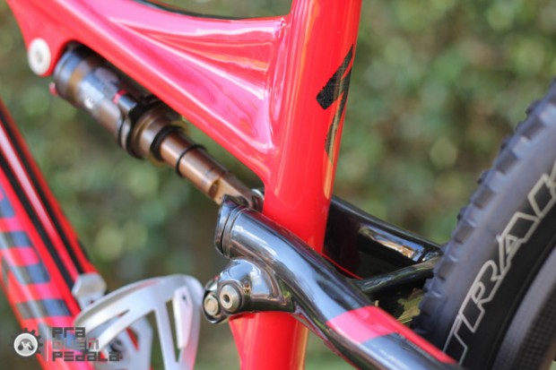Specialized_Epic_S-Works-14