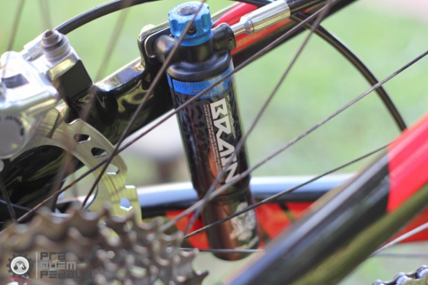 Specialized_Epic_S-Works-15