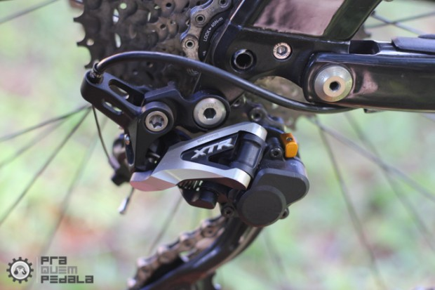Specialized_Epic_S-Works-3