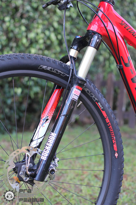 Specialized_Epic_S-Works-7