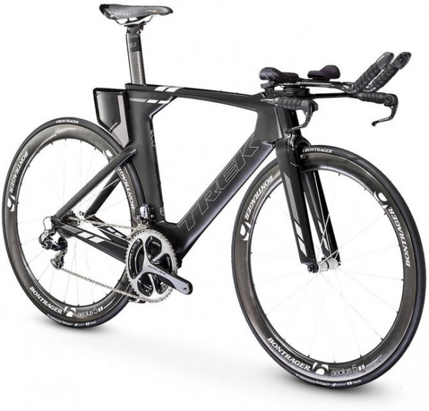 Trek_Speed_Concept_01