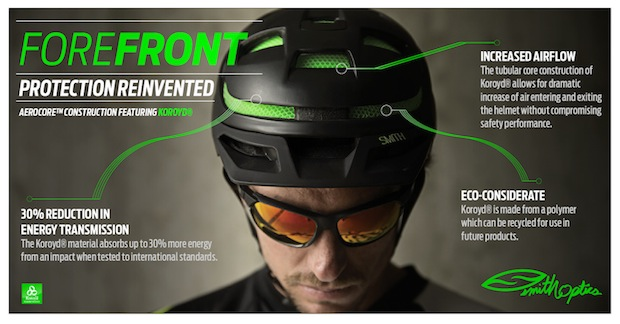 Forefront01
