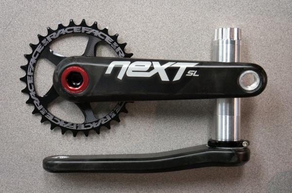 Next_SL_01
