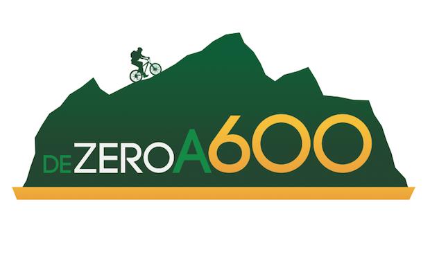 Zero600