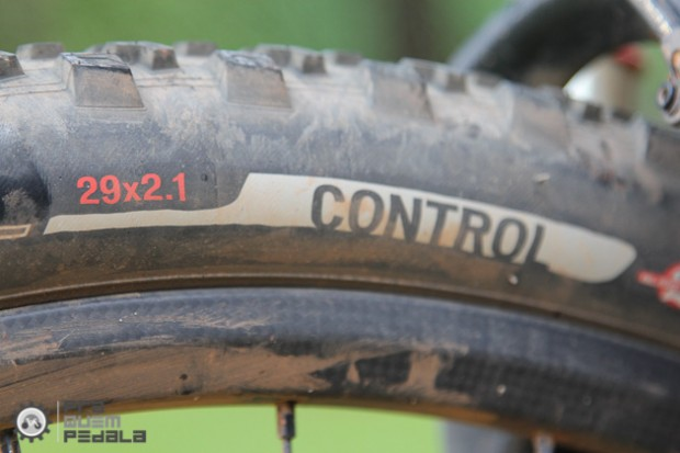 Specialized_Ground_Control_Review-6