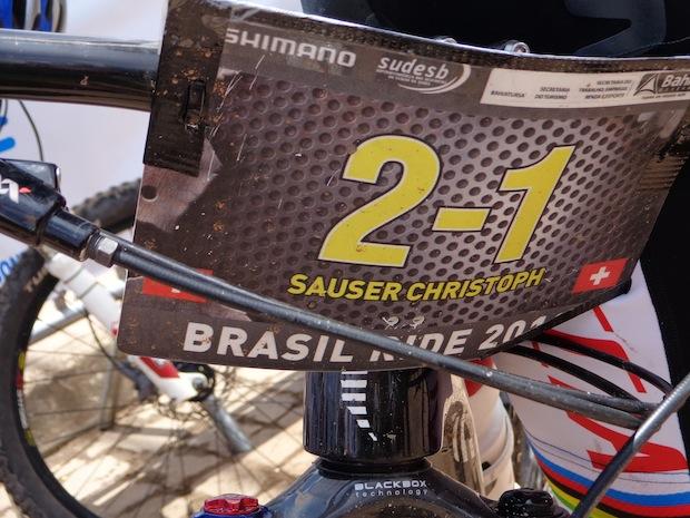 Brasil_Ride_SPZ_Epic_World_Cup_07