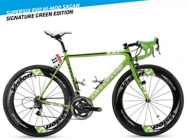 Cannondale_Peter_Sagan