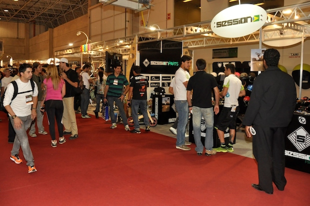 Foto1-BrasilCycleFair