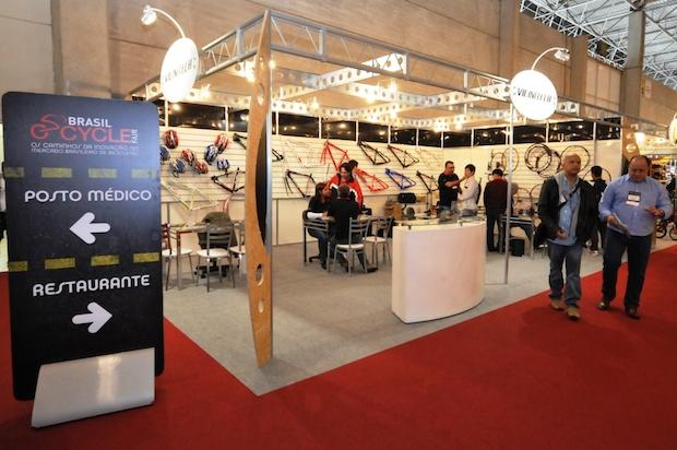Foto2-BrasilCycleFair