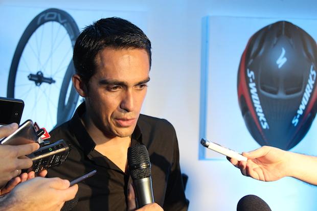 Alberto_Contador_Brasil_02