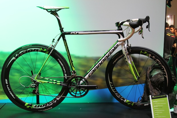 Cannondale_Super_Six_Evo_2014_01