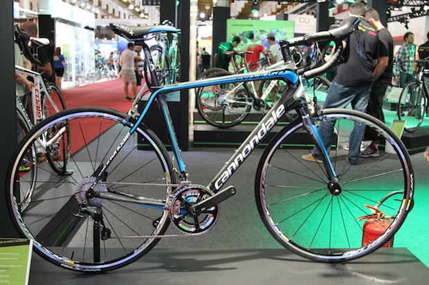 Cannondale_Synapse_01