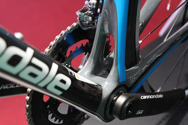 Cannondale_Synapse_03