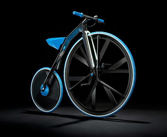 E-Bike_1865_01