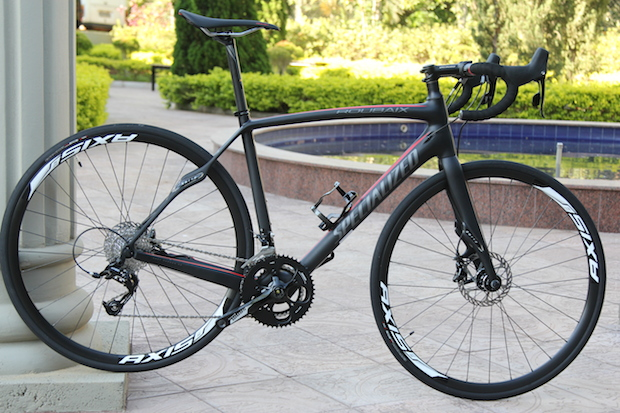 Specialized_Roubaix_2014_Sport_07
