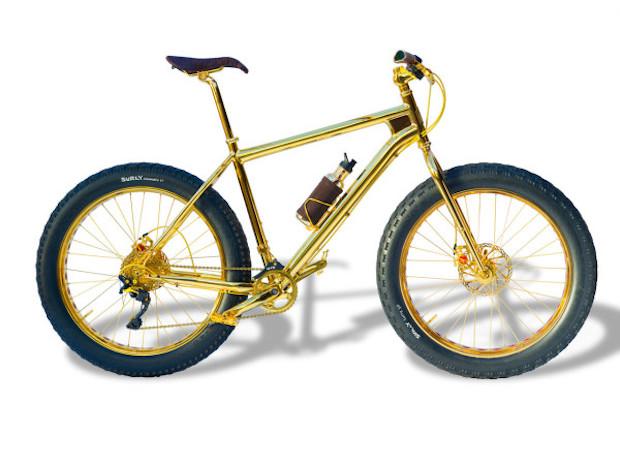 Gold_Bike_04