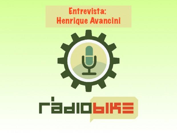 RadioBike
