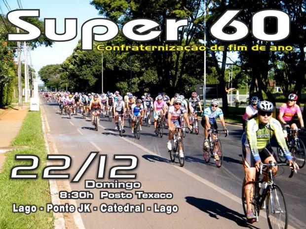 super60
