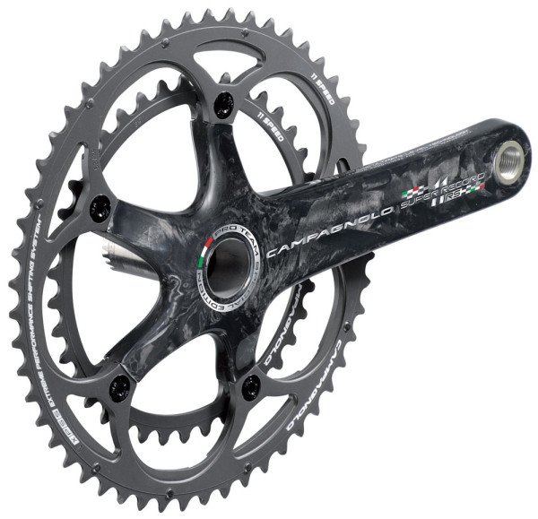 Campagnolo_Rs_01