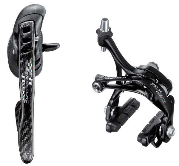 Campagnolo_Rs_03