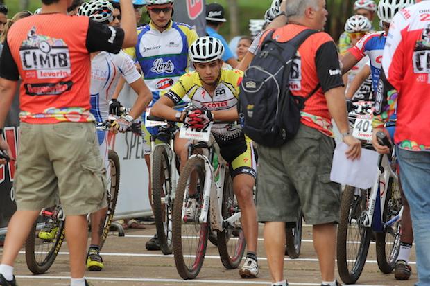 A mentalidade dos ciclistas brasileiros faz muito mal para nosso ... 5dcd844068