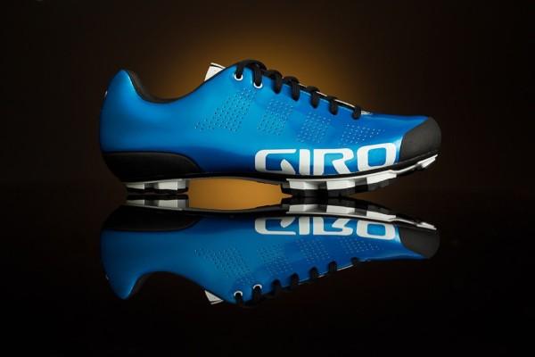 Giro_MTB_02