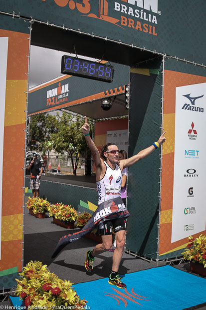Ironman_Noticia-3