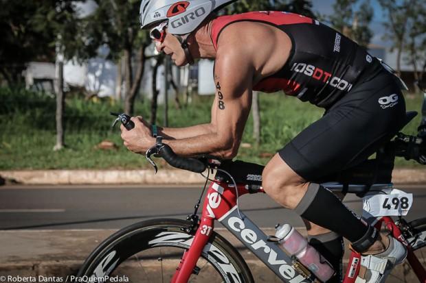 Ironman_fotos_Epicas-1
