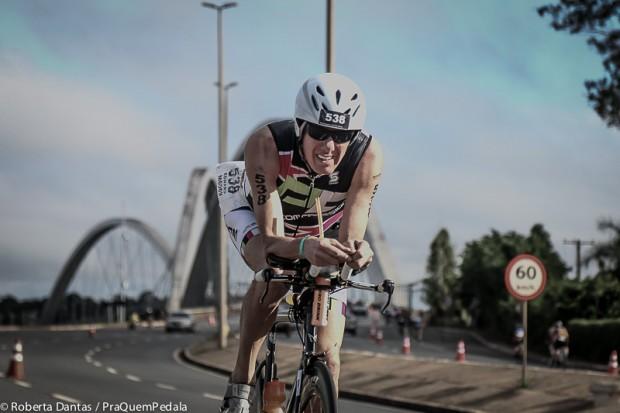 Ironman_fotos_Epicas-4