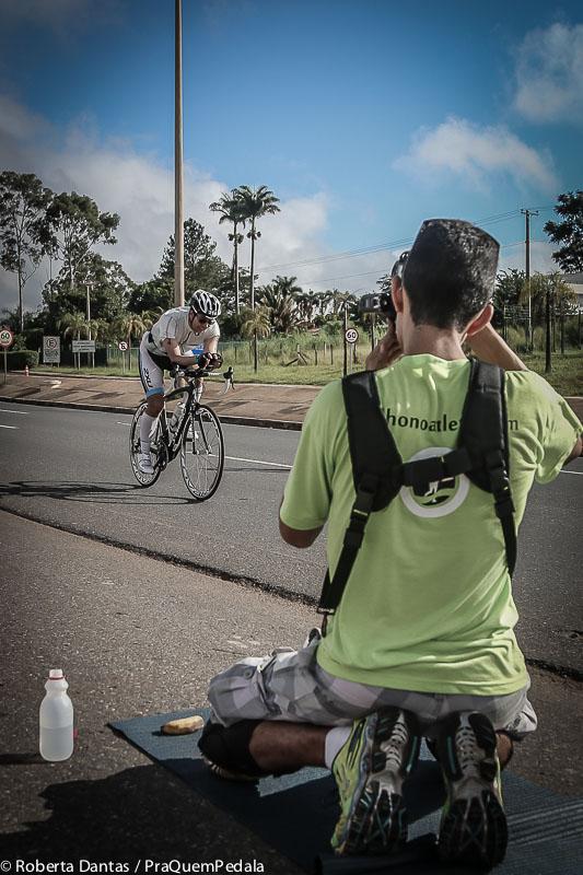 Ironman_fotos_Epicas-5